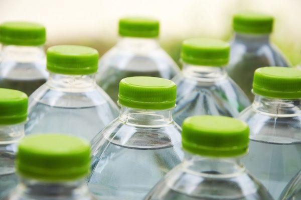 Cách lựa chọn nước tinh khiết đóng chai an toàn cho sức khỏe - ảnh 4
