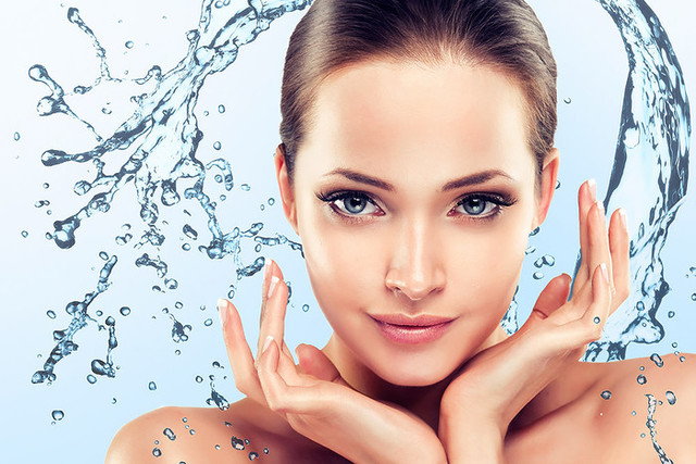 5 lợi ích của việc uống đủ nước mỗi ngày - ảnh 4