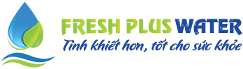 logo-sai-gon-fresh-plus-water